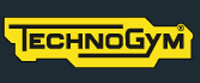 泰诺健technogym