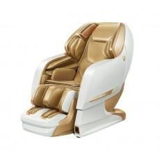 荣泰RT8610S按摩椅家用全身按摩椅 豪华太空舱全身按摩椅按摩沙发