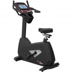 美国sole速尔B94NEW进口家用商用立式静音健身车家用脚踏车