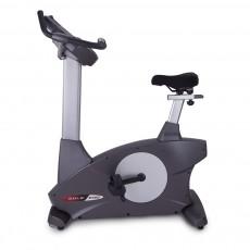 美国sole速尔B900商用豪华家用自发电立式健身车静音磁控原装进口