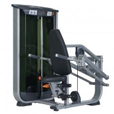 三头肌训练器 F7925 健身器材