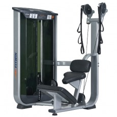 收腹训练器 F7931 健身器材