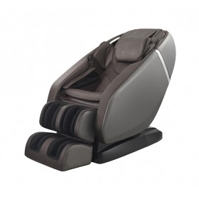 荣泰按摩椅RT6610 家用全自动沙发电动全身太空仓