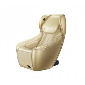 荣泰RT5710 MINI组合按摩椅豪华按摩椅 家用太空舱全身按摩椅 按摩椅沙发