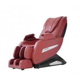 领秀荣泰按摩椅RT6161荣泰带你打开身体,坐会自己