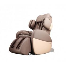 荣泰RT6132休闲多功能按摩椅小空间 大智慧 在有限的居住空间内,享受无限的按摩乐趣