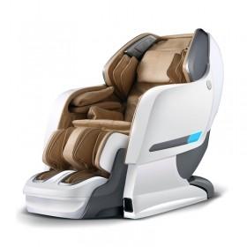 未来太空舱荣泰按摩椅RT8600S智能科技新宠,科技之星