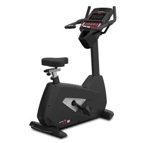 美国sole速尔LCB NEW商用立式健身车