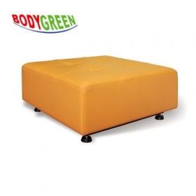 原装进口BODYGREEN律动养生沙发UR7500