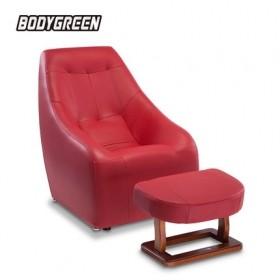 BODYGREEN垂直律动机UR8000运动按摩沙发 按摩椅 原装进口BodyGreen