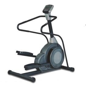 豪华蹬山机 DM5005家用豪华磁控静音椭圆机太空漫步登山踏步机