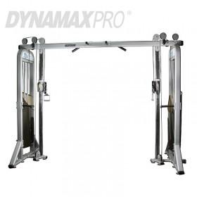 美国DMS戴美斯HG8835大飞鸟综合训练机器健身房商用力量健身器材