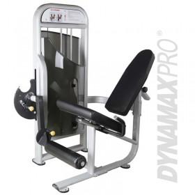 美国DMS戴美斯HG8841腿部伸展训练机器健身房设备力量型健身器材