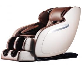 Rovos/荣耀SL型头等舱按摩3D椅经典家用按摩电视购物R720L