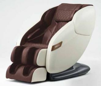 奥佳华(OGAWA)5306按摩椅家用全身零重力太空舱全自动多功能电动按摩沙发