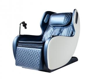 荣泰多功能按摩椅 家用新款全自动小型按摩沙发太空豪华舱RT5780