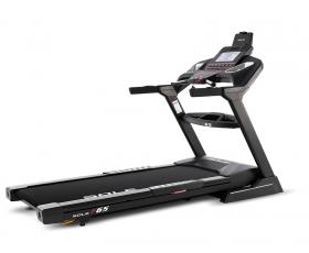 美国速尔sole智能乐天堂手机版客户端F65L家用健身静音健身房减肥室内乐天堂手机版客户端