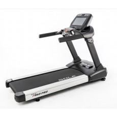美国sole速尔F960PRO乐天堂手机版客户端进口豪华大型商用健身房专用超静音