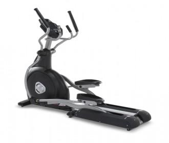 美国sole速尔E900NEW原装进口椭圆机漫步机自发电商用健身房专用