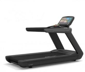 HM12TV商用威廉希尔最新网址静音彩屏智能健身器材