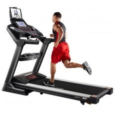 美国sole速尔F80L乐天堂手机版客户端家用健身折叠静音高端轻商用健身房器材